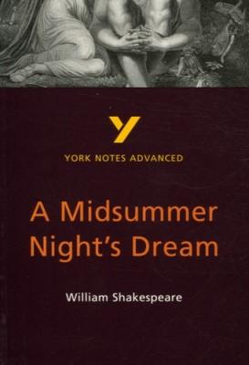"""Afficher """"A Midsummer Night's Dream"""""""