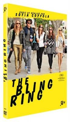 "Afficher ""The Bling Ring"""
