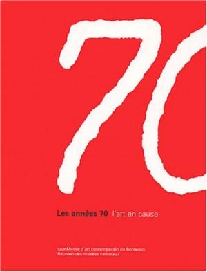 """Afficher """"Les années 70"""""""