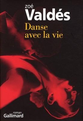 """Afficher """"Danse avec la vie"""""""