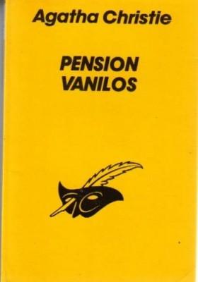 "Afficher ""Pension Vanilos"""