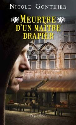 """Afficher """"Meurtre d'un maître drapier"""""""