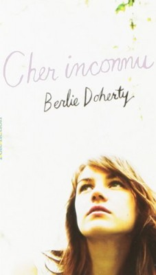 "Afficher ""Cher inconnu"""