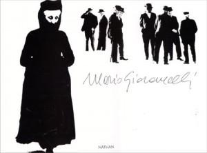 "Afficher ""Mario Giacomelli"""