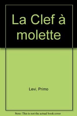 """Afficher """"La Clef à molette"""""""