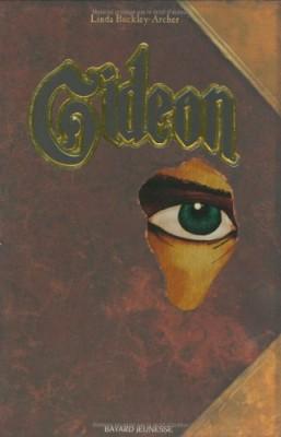 "Afficher ""Aventures de Peter Schock n° 1 Gidéon"""