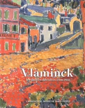 "Afficher ""Vlaminck"""