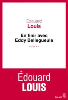 """Afficher """"En finir avec Eddy Bellegueule"""""""