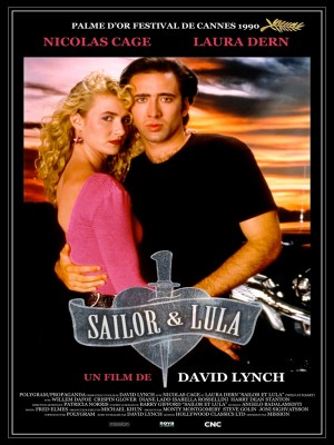 "Afficher ""Sailor & Lula"""
