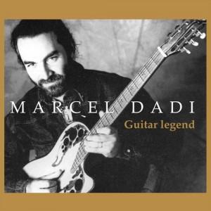 "Afficher ""Guitar legend"""