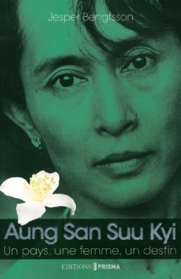"""Afficher """"Aung San Suu Kyi"""""""