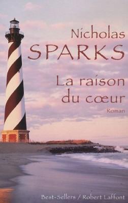 """Afficher """"raison du coeur (La)"""""""