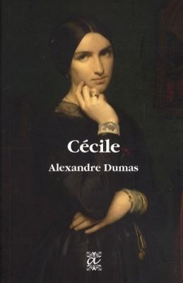 """Afficher """"Cécile"""""""