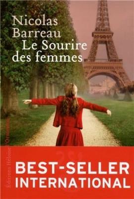 """Afficher """"sourire des femmes (Le)"""""""