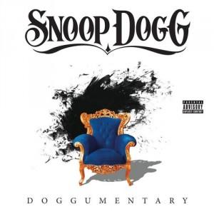 "Afficher ""Doggumentary"""