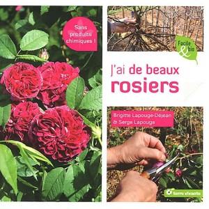 """Afficher """"J'ai de beaux rosiers"""""""