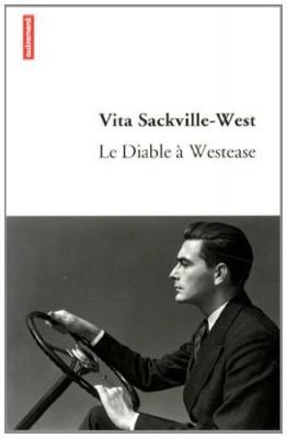 """Afficher """"Le diable à Westease"""""""