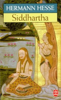 vignette de 'Siddhartha (Hermann Hesse)'
