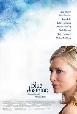 vignette de 'Blue Jasmine (Woody Allen)'