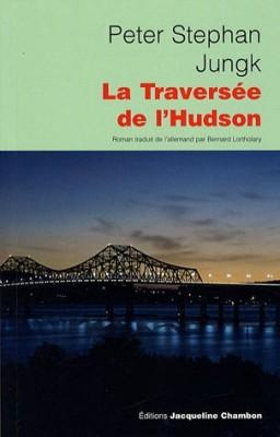 """Afficher """"La Traversée de l'Hudson"""""""