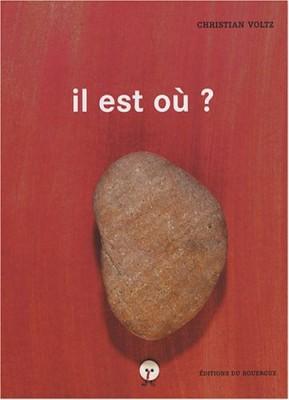 vignette de 'Il est où ? (Christian Voltz)'