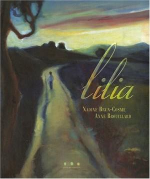 "Afficher ""Lilia"""