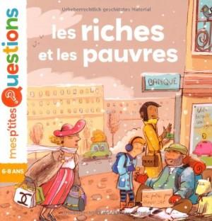 """Afficher """"Riches et les pauvres (Les)"""""""