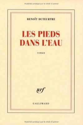 """Afficher """"Pieds dans l'eau (Les )"""""""