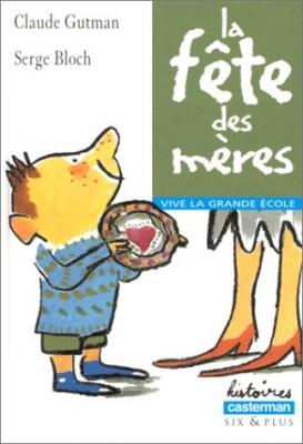 """Afficher """"Vive la grande école. La fête des mères"""""""