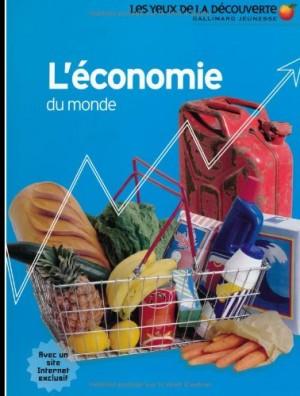 """Afficher """"Economie du monde (L')"""""""