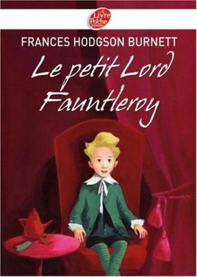 """Afficher """"Le petit lord Fauntleroy"""""""