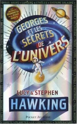 """Afficher """"Georges et les secrets de l'univers n° 1"""""""