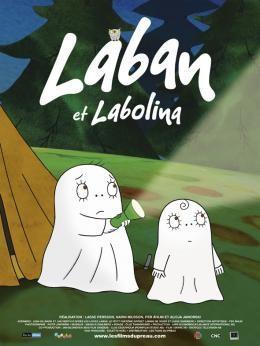 "Afficher ""Laban et Labolina"""