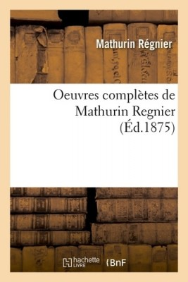 """Afficher """"Oeuvres complètes"""""""