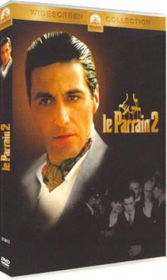 """Afficher """"Le parrain Le Parrain 2"""""""
