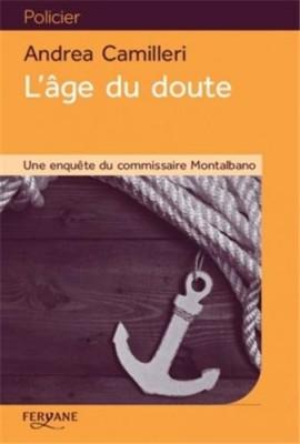 """Afficher """"Une enquête du commissaire Montalbano L'âge du doute"""""""