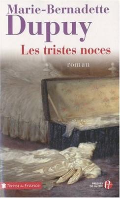 """Afficher """"Le moulin du loup n° 3 Les tristes noces"""""""