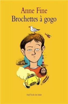 "Afficher ""Brochettes à gogo"""