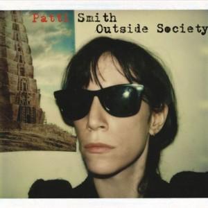 "Afficher ""Outside society"""