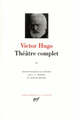 "Afficher ""Théâtre complet"""