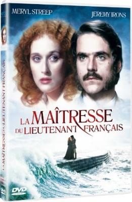 """Afficher """"La Maîtresse du lieutenant français"""""""
