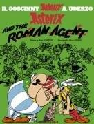 "Afficher ""An Astérix adventure n° 15 Asterix and the roman agent"""