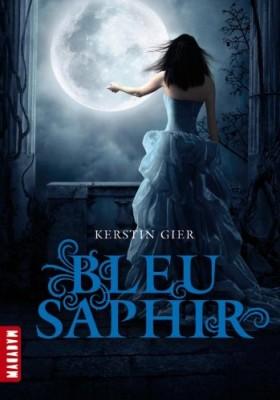 """Afficher """"Bleu saphir"""""""
