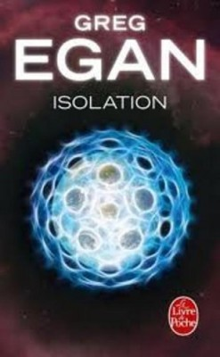 "Afficher ""Isolation"""