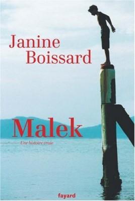 "Afficher ""Malek"""