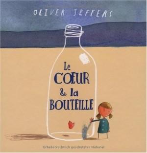 """Afficher """"Le coeur & la bouteille"""""""