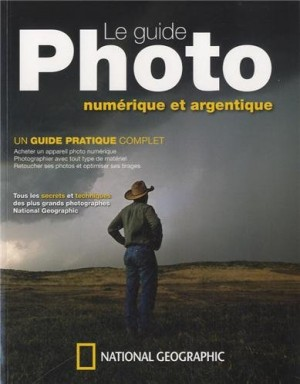 "Afficher ""guide photo (Le)"""