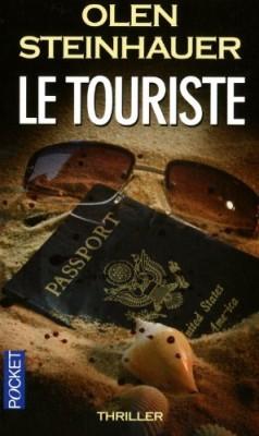 """Afficher """"Le touriste"""""""