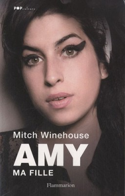 """Afficher """"Amy, ma fille"""""""
