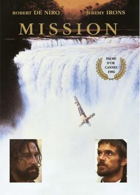 "Afficher ""Mission"""